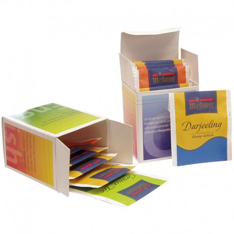 Tea-box 8