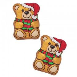 Chocolate Mini-Bear