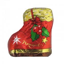 Nougat Boot