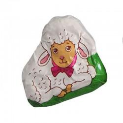 Chocolate Mini Lamb