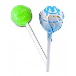 Lollypop 13g