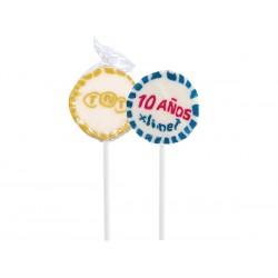Logo-Lolly 20g