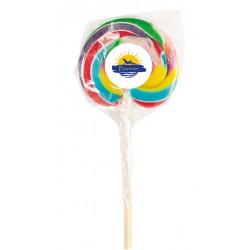 Spiral-Lolly 35 g