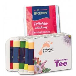 Tea promo-box 5