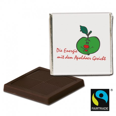 Fairtrade chocolate neapolitan Ripp 5