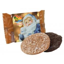 Exquisite Gingerbread Mini 10g