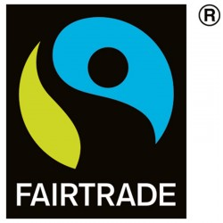 Bio/Fairtrade